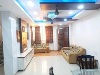 1600 sqft, 2 bhk Apartment in Builder Project Akota, Vadodara at Rs. 48.0000 Lacs