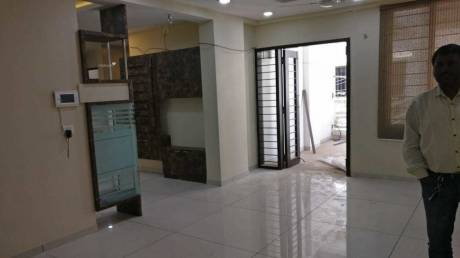 1700 sqft, 3 bhk Apartment in Builder Project Alkapuri, Vadodara at Rs. 28000