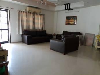 1700 sqft, 4 bhk Apartment in Builder Project Akota, Vadodara at Rs. 30000
