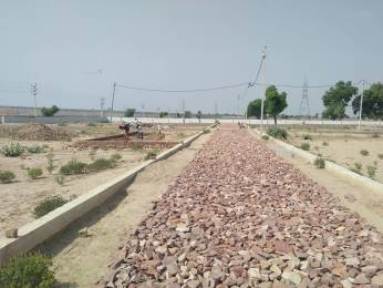 1494 sqft, Plot in Builder AEC Rohta, Agra at Rs. 10.0000 Lacs
