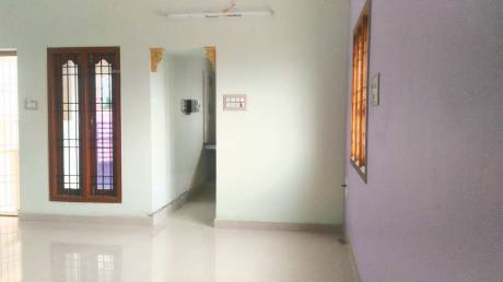 1200 sqft, 2 bhk IndependentHouse in Builder Project Gerugambakkam, Chennai at Rs. 49.0000 Lacs