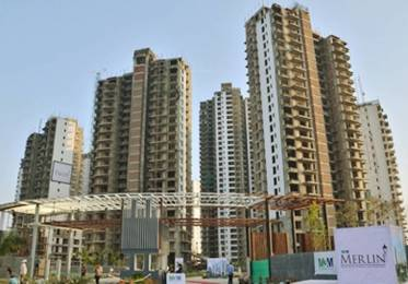 2048 sqft, 3 bhk Apartment in M3M Merlin Sector 67, Gurgaon at Rs. 29000