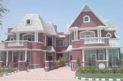 3132 sqft, 5 bhk Villa in Eldeco Mansionz Sector 48, Gurgaon at Rs. 5.2500 Cr