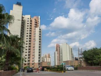 1355 sqft, 3 bhk Apartment in Unitech Uniworld Gardens 2 Sector 47, Gurgaon at Rs. 1.0000 Cr