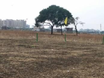1504 sqft, Plot in Builder Project Manish Nagar, Nagpur at Rs. 51.0000 Lacs