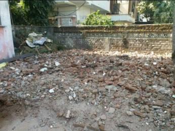 2501 sqft, Plot in Builder Project Ramdaspeth, Nagpur at Rs. 3.5100 Cr
