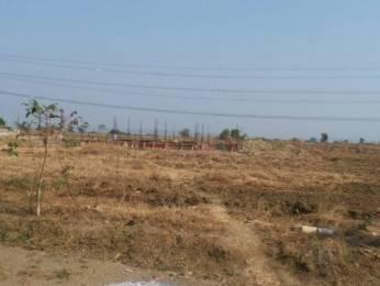 2000 sqft, Plot in Builder Project Laxminagar, Nagpur at Rs. 2.4000 Cr