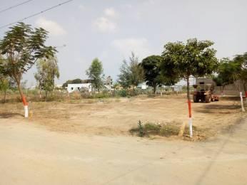 9360 sqft, Plot in Builder karur Bye Pass Karur Bye Pass Road, Trichy at Rs. 37.4400 Lacs