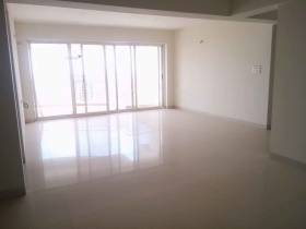 2,766 sq ft 4 BHK + 4T Apartment in Shekhar Group Maple Woods