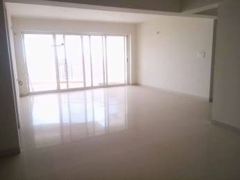 2766 sqft, 4 bhk Apartment in Shekhar Maple Woods Pipliyahana, Indore at Rs. 96.8889 Lacs