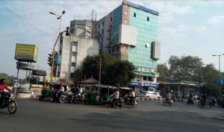 1675 sqft, 2 bhk BuilderFloor in Builder Midway Heights Sayajigunj, Vadodara at Rs. 40000