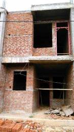1250 sqft, 3 bhk IndependentHouse in Builder Project Sirol Road, Gwalior at Rs. 32.5000 Lacs