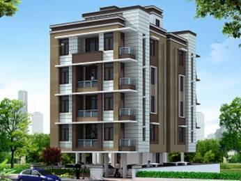 1250 sqft, 2 bhk Apartment in Icarus Gopalpura Durgapura, Jaipur at Rs. 75.0000 Lacs