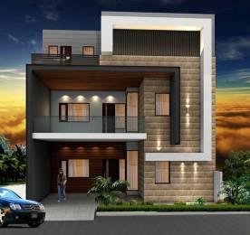 1450 sqft, 3 bhk IndependentHouse in Omaxe Shubhangan Maya Khedi, Indore at Rs. 33.0000 Lacs