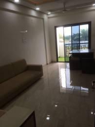 945 sqft, 2 bhk Apartment in Builder BABJI ENCLAVE Beltarodi Road, Nagpur at Rs. 29.2950 Lacs