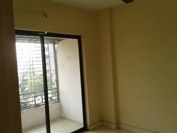 550 sqft, 1 bhk Apartment in Shanti Om Shanti Homes Ambegaon Budruk, Pune at Rs. 26.0000 Lacs
