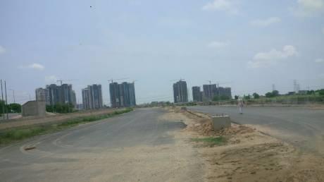 900 sqft, Plot in Builder bkr f1 city Dankaur, Greater Noida at Rs. 4.5000 Lacs