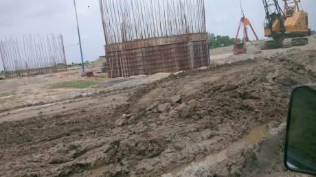 450 sqft, Plot in Builder bkr f1 city Taj Expressway, Greater Noida at Rs. 2.2500 Lacs