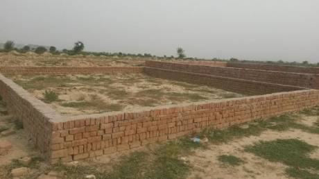1530 sqft, Plot in Builder bkr green city galgotias university, Greater Noida at Rs. 5.9500 Lacs