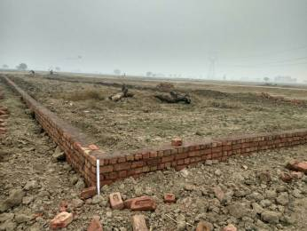 1350 sqft, Plot in Builder fng highway greter noida galgotias university, Greater Noida at Rs. 5.2500 Lacs