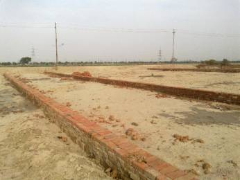 260 sqft, Plot in Builder ncr projects Badarpur Border, Delhi at Rs. 0.0100 Cr