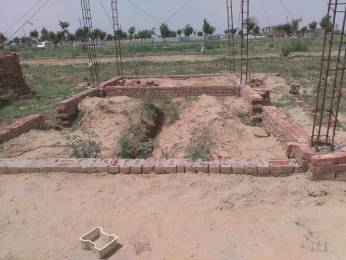 1260 sqft, Plot in Builder BKR Developer Green City Sector 149 Noida Sector 149, Noida at Rs. 4.9000 Lacs
