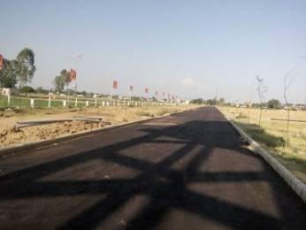 1080 sqft, Plot in Builder bkr green city galgotias university, Greater Noida at Rs. 4.2000 Lacs