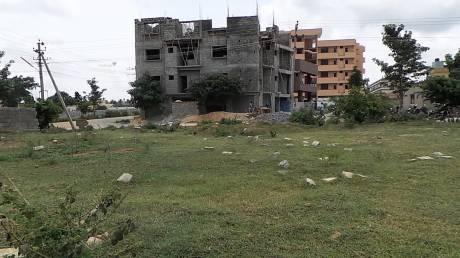 540 sqft, Plot in Builder BKR Developer Green City Sector 149 Noida Sector 25 Yamuna Express Way, Noida at Rs. 2.4000 Lacs