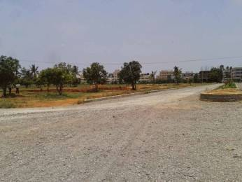 900 sqft, Plot in Builder BKR Developer Green City Sector 149 Noida Sector 25 Yamuna Express Way, Noida at Rs. 4.0000 Lacs