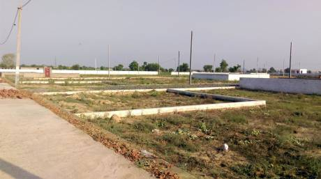 900 sqft, Plot in BKR Green City Sector 150, Noida at Rs. 3.5000 Lacs