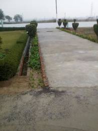 450 sqft, Plot in Builder bkr grenn city Greater Noida, Greater Noida at Rs. 1.7500 Lacs