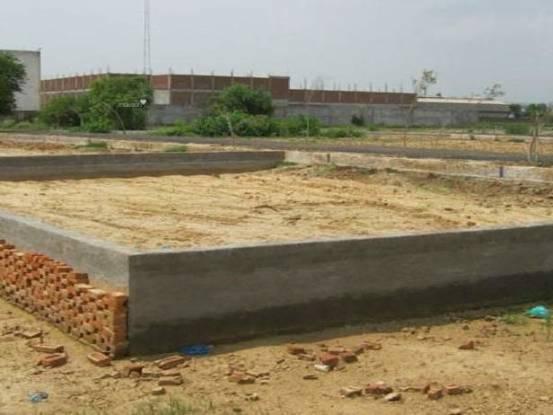 1800 sqft, Plot in BKR Green City Sector 150, Noida at Rs. 7.0000 Lacs