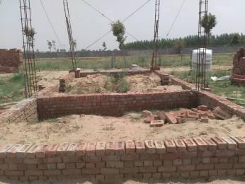 630 sqft, Plot in Builder BKR Green City Pari Chowk, Greater Noida at Rs. 2.1000 Lacs