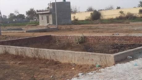 900 sqft, Plot in BKR Green City Sector 150, Noida at Rs. 3.0000 Lacs