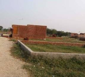 1350 sqft, Plot in Builder BKR Green City Surajpur, Greater Noida at Rs. 5.2000 Lacs