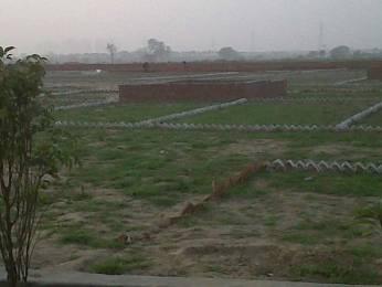 900 sqft, Plot in Builder BKR Developer Green City Sector 149 Noida Sector 37, Noida at Rs. 3.0000 Lacs