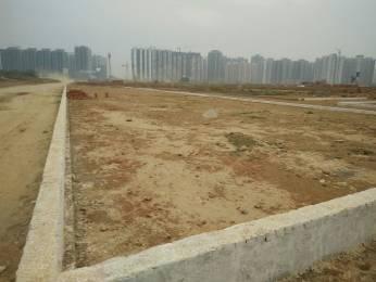 3150 sqft, Plot in Builder BKR Developer Green City Sector 152 Noida Sector 151, Noida at Rs. 12.2500 Lacs