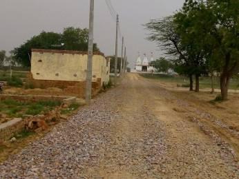 648 sqft, Plot in Builder green city Taj Expressway, Greater Noida at Rs. 2.5200 Lacs