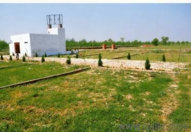 1998 sqft, Plot in Bkr Developers Vatika Green City Nahar Par, Faridabad at Rs. 12.2100 Lacs