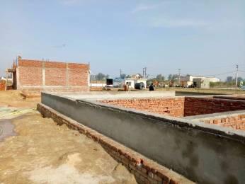 1350 sqft, Plot in Lotus Smart City Sector-150 Noida, Noida at Rs. 5.2500 Lacs