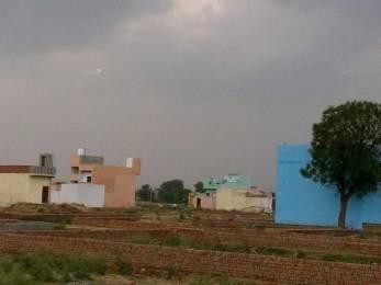 1125 sqft, Plot in Builder GREEN CITY SOCIETY Sector 152, Noida at Rs. 4.3750 Lacs