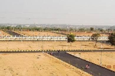 990 sqft, Plot in Builder green society Sector 149, Noida at Rs. 3.4500 Lacs