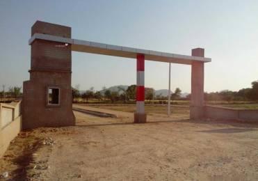 4500 sqft, Plot in Builder green city vatika Sector 151, Noida at Rs. 15.0000 Lacs