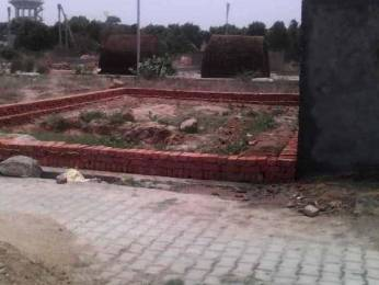 900 sqft, Plot in Builder bkr project Sector 142, Noida at Rs. 3.0000 Lacs