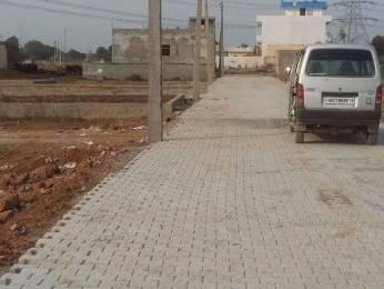 900 sqft, Plot in Builder ecco city Badarpur, Delhi at Rs. 3.5000 Lacs