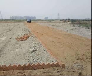 900 sqft, Plot in Builder royal vatika green Sector 141, Noida at Rs. 3.2500 Lacs