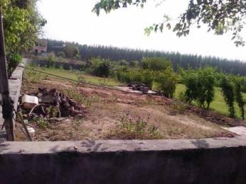 540 sqft, Plot in Builder vatika society Badarpur Extension, Faridabad at Rs. 3.0000 Lacs
