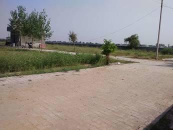 900 sqft, Plot in Builder green city society Tajpur Pahari, Faridabad at Rs. 5.0000 Lacs