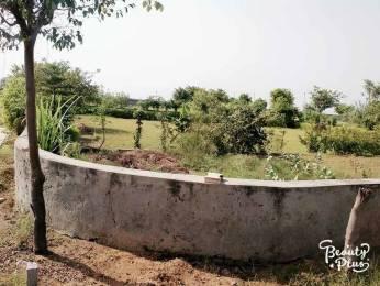 200 sqft, Plot in Builder royal golden city SECTOR 29, Faridabad at Rs. 10.0000 Lacs
