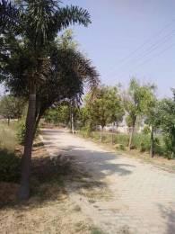 1800 sqft, Plot in Builder green city society Sector 37, Faridabad at Rs. 10.0000 Lacs